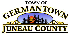Town of Germantown